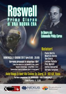 roswell-symposium-italy-2017